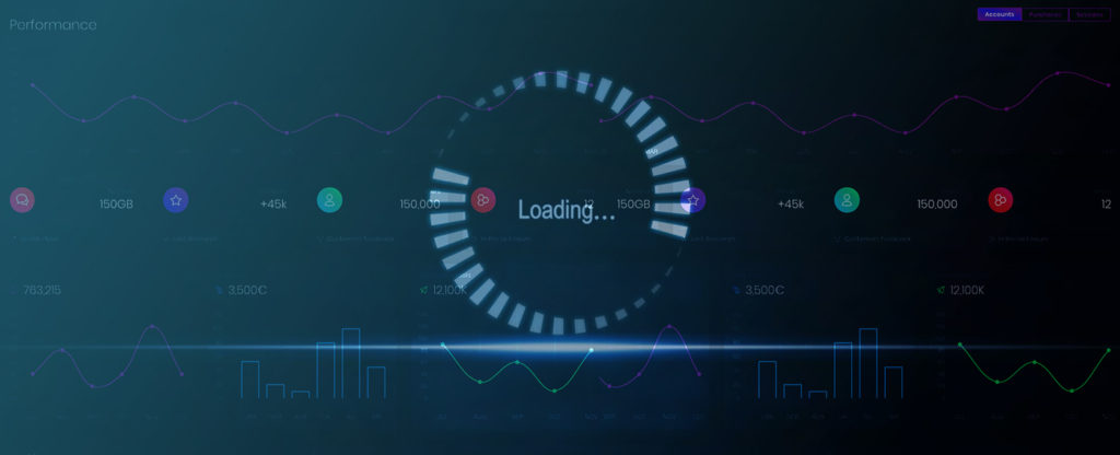 5 tips to make your Tableau dashboard load in seconds not minutes