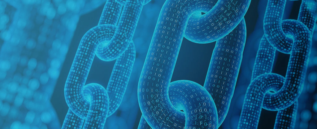 5 blockchain technologies to watch in 2020