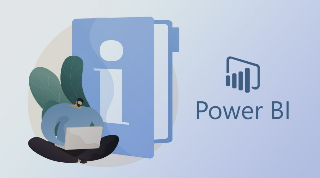 How to guides for Power BI beginners