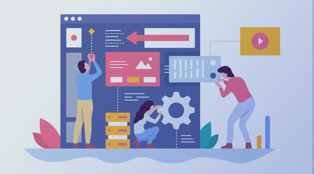How to build a business dashboard that really works